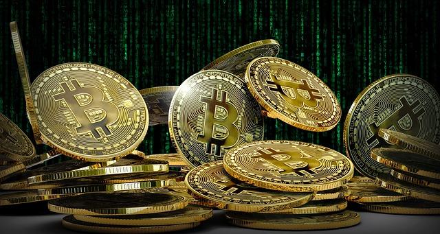 gute Nachricht bei Bitcoin Profit für Token-Inhaber